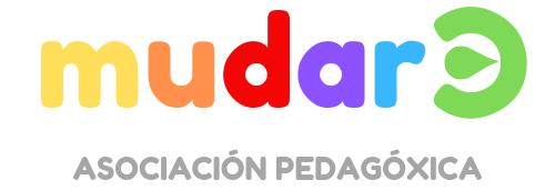 Mudare.org